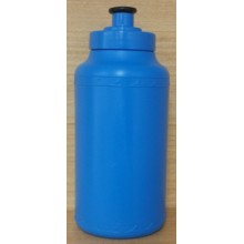 Original Drink Bottle, 500ml