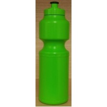 Original Drink Bottle, 750ml