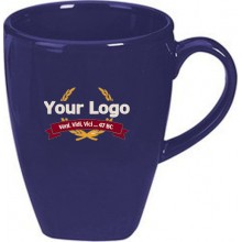 Alto MG165 Promotional Coffee Mug