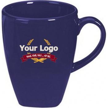 Alto MG165 Promotional Coffee Mug