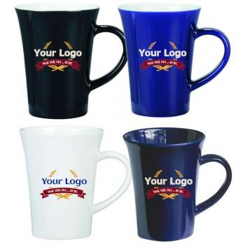 Vancouver MGWT-72 Popular Promotional Coffee Mug