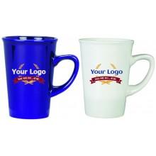 Viking Impressive Promotional Coffee Mug